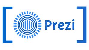 Prezi: presentazioni multimediali dinamiche