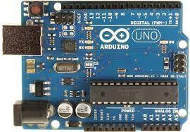 Arduino: cosa è, come funziona.