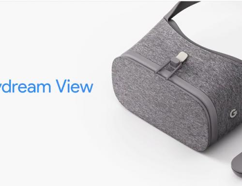 La realtà virtuale arriva su Google Chrome grazie alla tecnologia WebVR