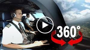 Video VR360: come usarli a scuola