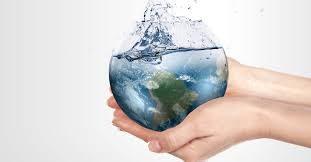 L'importanza di uso corretto dell'acqua