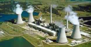 L'Italia non sa dove mettere i rifiuti nucleari