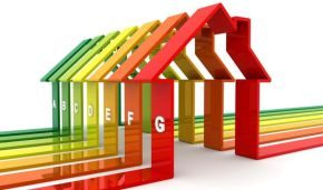 Certificazione energetica degli edifici e bioarchitettura