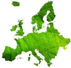 L'Europa dell'energia