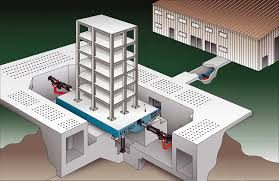 Strutture portanti, certificazione energetica, bioarchitettura