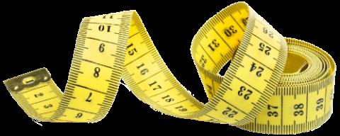 Laboratorio sulle unità di misura