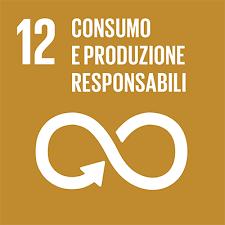 Scopriamo l'Agenda 2030 (classe 1A: consumo responsabile)