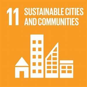 L'agenda 2030 delle seconde medie: Città e Comunità Sostenibili