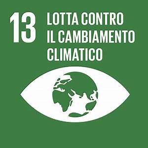 Scopriamo l'Agenda 2030 (classe 1B: cambiamento climatico)