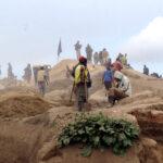 Congo, coltan, guerra, giustizia sociale: perché dovrebbe interessarci